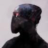 zeedurrani's avatar