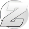 ZeedWinter's avatar