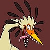 Zeefster's avatar