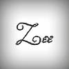 ZeeGraphix's avatar