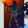 ZeegxxSelcus's avatar