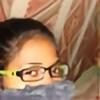 ZeeInKooo's avatar