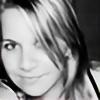 zeejeweled's avatar