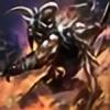 zeek007's avatar