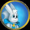 zeek6728's avatar