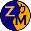 Zeekmatthew's avatar