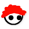 ZeekNyne's avatar