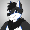 ZeekraFurry's avatar