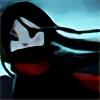 ZeekSays's avatar