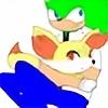 Zeekthehedgie's avatar