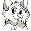 ZeeloKitten's avatar