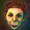zeeloo101's avatar