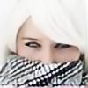 zeelzaal's avatar