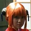 zeemenace's avatar