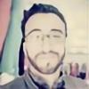 zeemessi's avatar