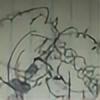 Zeemkam's avatar