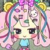 zeenachanpharmacist's avatar