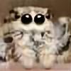 zeenon's avatar