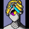 ZeeNovos's avatar