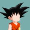 ZeenSSX's avatar