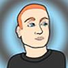 Zeentch's avatar