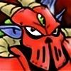 Zeentury's avatar