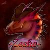 Zeeo103's avatar