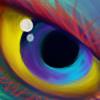 ZeeOddwyn's avatar