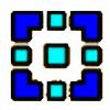 zeepaard10's avatar