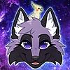 ZeePurpleFox's avatar