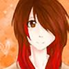ZeeraNaiva's avatar
