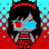 ZeeReeHowl's avatar