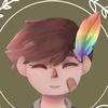 ZeesPartyof6's avatar