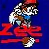 Zeethefox's avatar