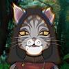 ZeeTheYeet's avatar
