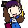 ZeeTheZebra's avatar