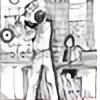zeev67's avatar