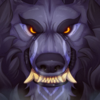 Zeevoid's avatar