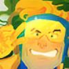 zeewa's avatar