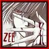 ZeeWindsOfChange's avatar