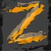 zeeworks's avatar