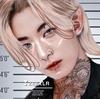 zeexlr's avatar