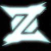 zeexto's avatar