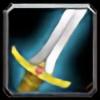 ZEEYANG's avatar