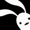 zeeyorie's avatar