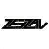 Zeezal's avatar