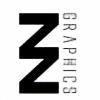 zeezeeazc123's avatar