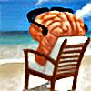 ZeeZeeMonster's avatar