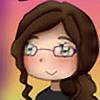 Zeezeepearl's avatar