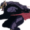 ZeezerMK's avatar